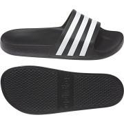 70b3cb3faa Adidas Adilette Aqua , Női cipő | papucs | adidas_performance ...