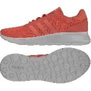 055128e4df Adidas Lite Racer W , Női cipő | utcai cipő | adidas_neo | Adidas ...