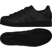 Adidas Superstar Fundation J