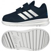 Adidas LK Marvel kisfiú utcai cipő , Fiú Gyerek cipő | utcai