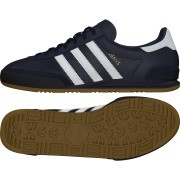 bd7682 Adidas Jeans