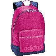 Adidas hátitáska  ba830d642d