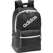 Adidas hátitáska  96a4a026a4
