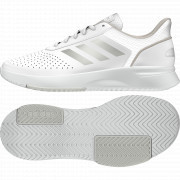 Adidas Courtsmash