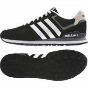 f97803 Adidas 10 K férfi utcai cipő 24a1ebb259