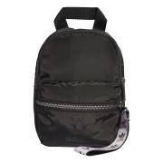 Adidas női táska , Kiegészítő | női táska | adidas_neo