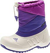 q35483 Adidas Winterfun Girl gyerek csizma ebb965e01a