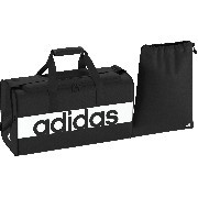 60053609c734 Adidas utazótáska , Kiegészítő | utazótáska | adidas_performance ...