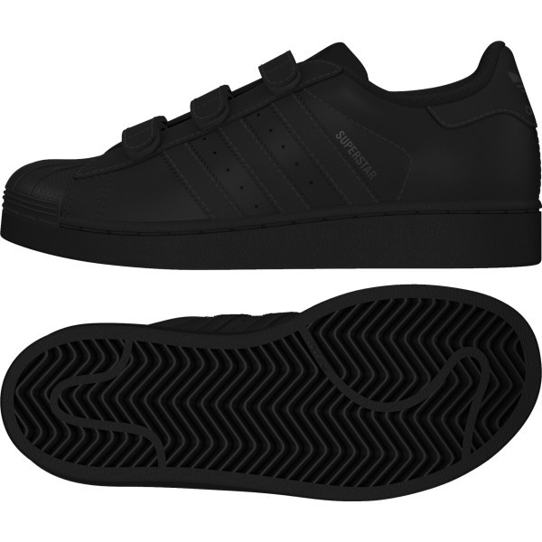 b25728 Adidas Superstar