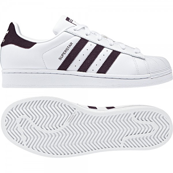 b41510 Adidas Superstar