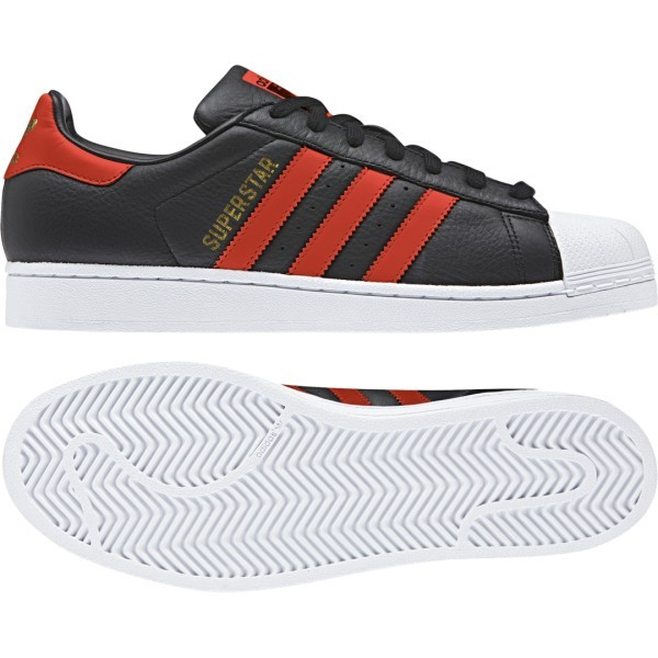 b41994 Adidas Superstar