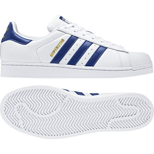 b41996 Adidas Superstar